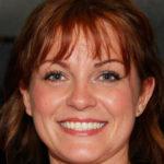 Phyllis McMahon